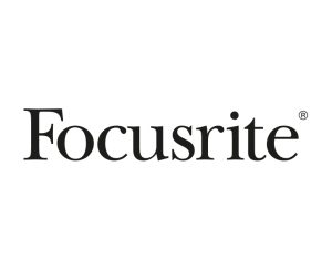 brands-03-Focusrite-noline