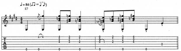 blues-turnarounds-FIG3.jpg
