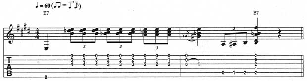 blues-turnarounds-FIG5.jpg