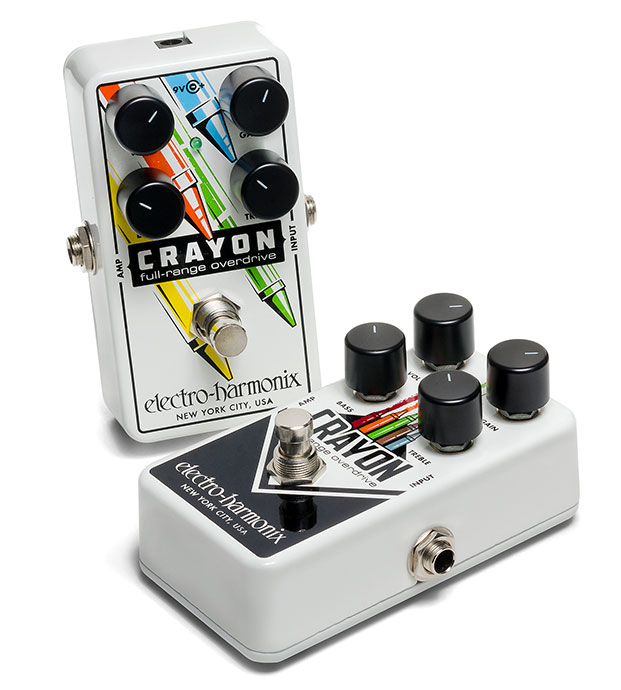 EHX-Crayons_group.jpg