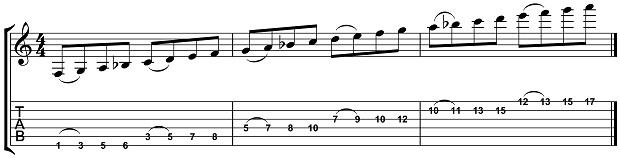Example 2 JPG_1.jpg