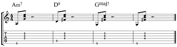 Example 2 JPG_6.jpg