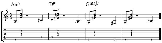 Example 3 JPG_7.jpg