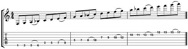 Example 4 JPG_1.jpg