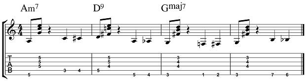 Example 4 JPG_3.jpg