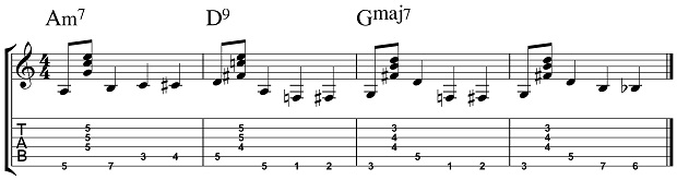 Example 5 J.jpg