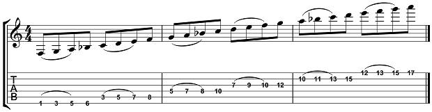 Example 5 JPG_0.jpg