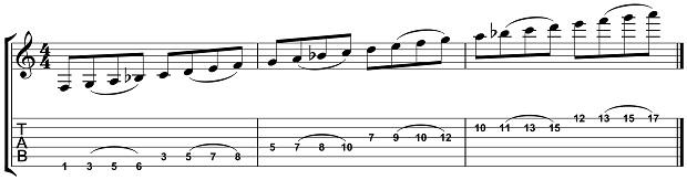 Example 6 JPG.jpg