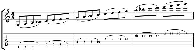 Example 7 JPG.jpg