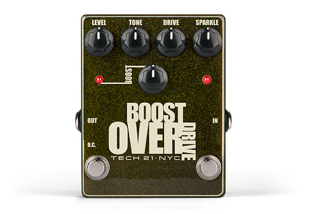 Tech21_BOOST_METALLIC_OVERDRIVE.jpg