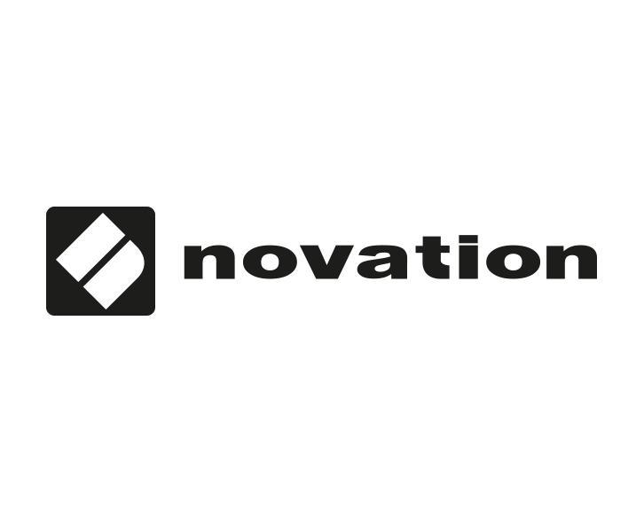 brands-06-Novation-noline
