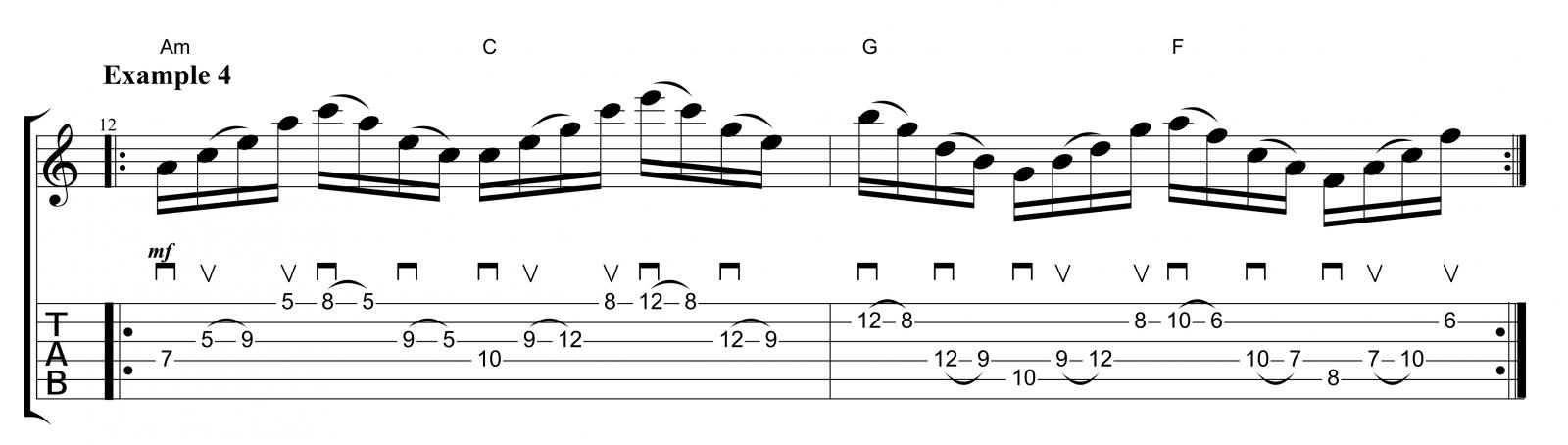 GW6 Example 4.jpg