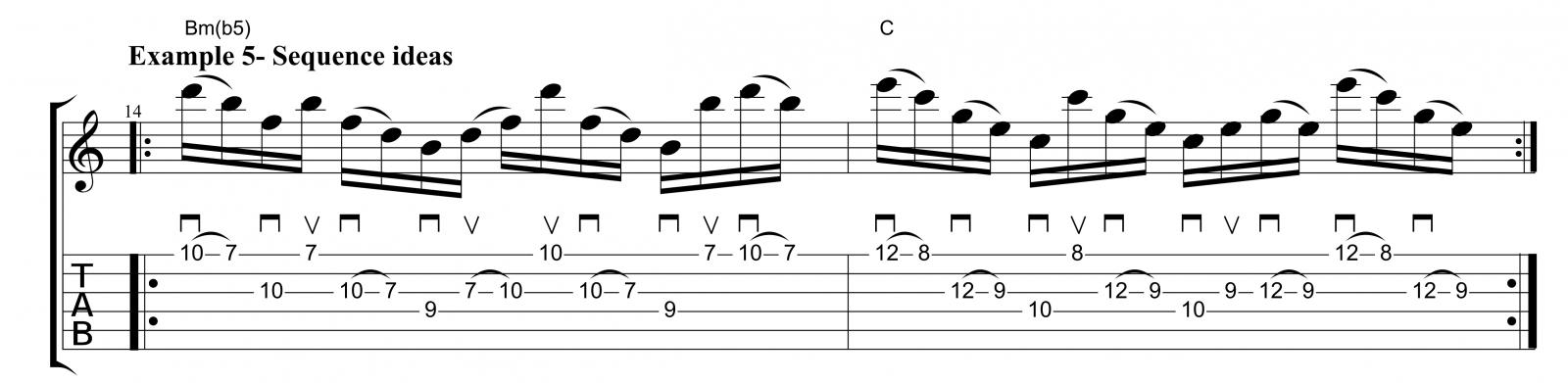 GW6 Example 5.jpg