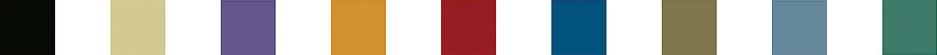 kleur_vortis