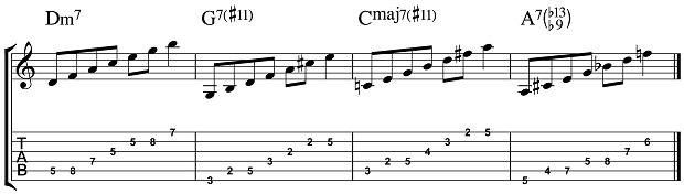 Example 2 JPG_4.jpg