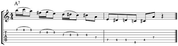 Jazz Blues Scale 3.jpg
