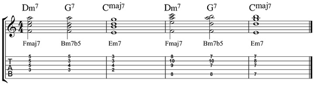 Jazz Guitar 9th Chords 2 JPg.jpg
