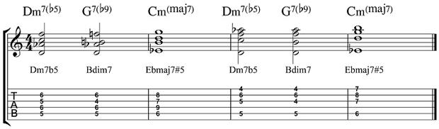 Jazz Guitar 9th Chords 3 JPG.jpg