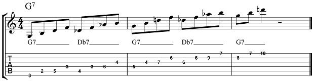 Tritone Example 2 JPG.jpg
